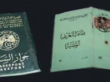 Le retrait des documents d'identité en moins d'une semaine