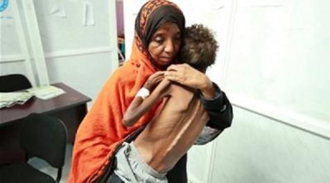 Le conseil de sécurité de l'ONU réclame à Ryad de lever le blocus au Yémen, menacé de la pire famine