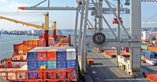 Commerce extérieur : le déficit en baisse de 34% (10 premiers mois de 2017)