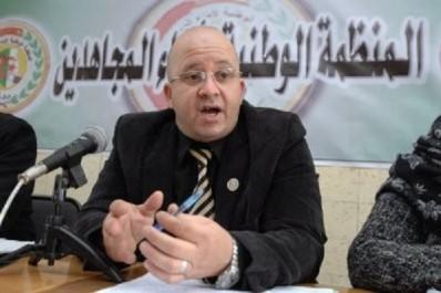 Onem de Tiaret : Retrait de confiance au secrétaire de wilaya