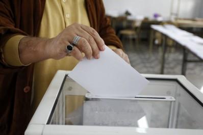 Boumerdès: Les élections sous haute surveillance