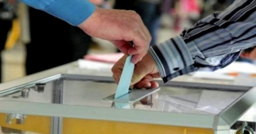 Elections aujourd'hui des assemblées des 1.541 communes et des 48 wilayas L'heure de vérité