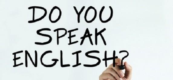 Maîtrise de l'anglais : L'Algérie occupe la 76e place