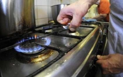 Bouira: Plus de 1.750 foyers raccordés au gaz naturel
