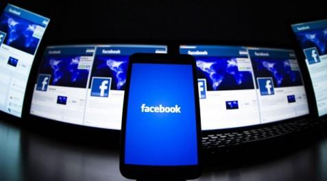5 effets indésirables des réseaux sociaux sur les jeunes