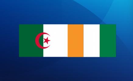 Algérie-Côte d'Ivoire : accord de coopération entre la CACI et le Forum des chefs d'entreprise