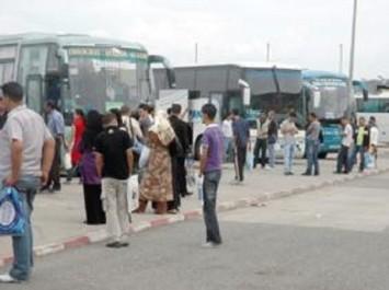 Mascara: Une nouvelle gare routière à Tighennif