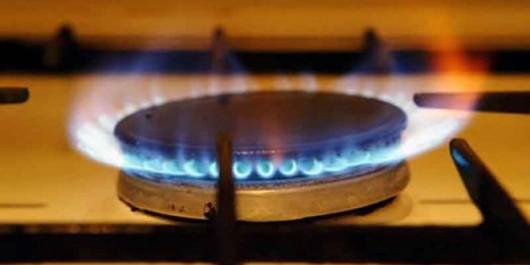 Coupure de l'alimentation en gaz mercredi dans des quartiers de Ouled Fayet (SDA)