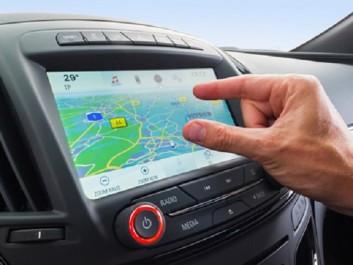 À partir de janvier 2018 : Le Samu se dote du système GPS