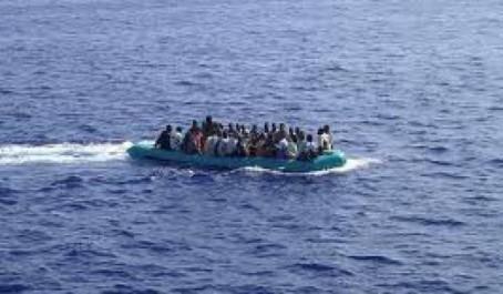 Près de 200 migrants secourus au large des côtes espagnoles (secours)