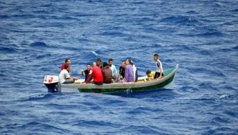 Immigration clandestine en Espagne : Madrid veut mettre la pression sur Alger