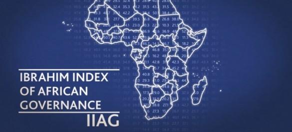 Indice Ibrahim de La Gouvernance en Afrique : l'Algérie parmi les derniers pays du continent