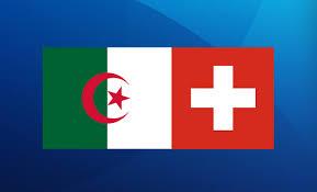 L'Algérie et la Suisse se félicitent de la «fluidité» du dialogue politique entre les deux pays