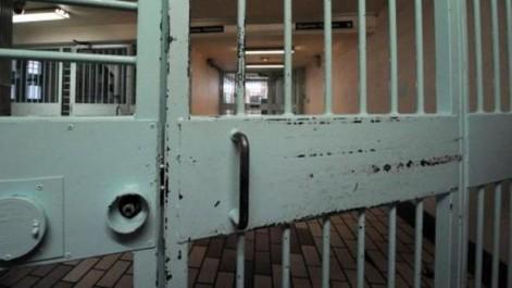 Aïn El Turck: Trois ans de prison ferme pour vol de véhicule