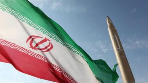L'Iran refuse de négocier sur sa sécurité nationale