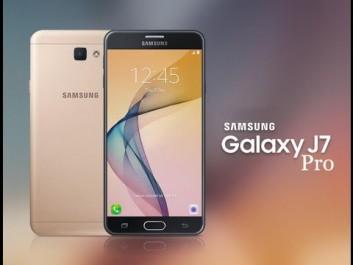 15ème Med ITEl Djazair: Samsung Algérie présente ses dernières innovations aux professionnels et aux grand public