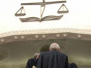 Relizane : 42 affaires inscrites au rôle de la session criminelle