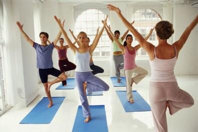 Forme : L'activité physique améliore la qualité de vie