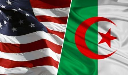 Algérie-Etats unis: appel à renforcer la coopération bilatérale dans le domaine du tourisme