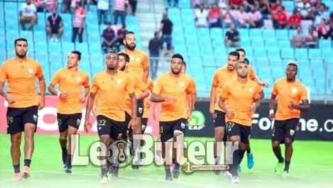 MCA : Le Mouloudia connaît les dates de ses prochains matchs
