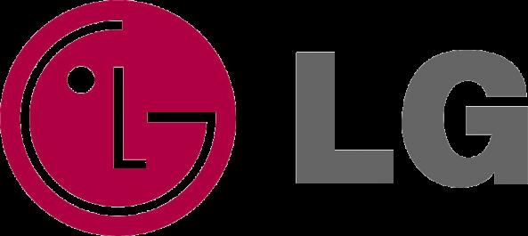 Il inaugurera son usine de montage de téléphones portables : LG s'installe en Algérie