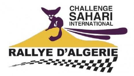 Sports Mécaniques : Challenge Sahari 2017, du 06 au décembre finalement