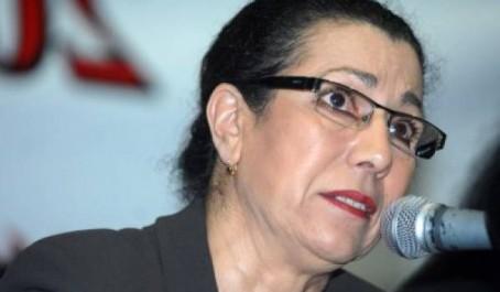 Annaba : Hanoune s'inquiète de la politique d'austérité
