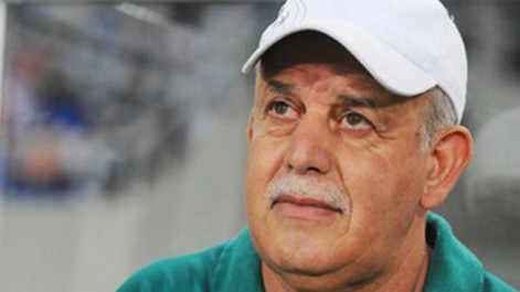 Union nord-africaine de football : Saadane président de la commission technique