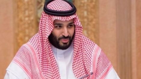 """Arabie Saoudite: HRW condamne une loi antiterroriste permettant des """"abus"""""""