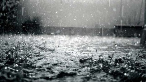 Après une grave pénurie d'eau due à une longue sécheresse : Les Annabis accueillent avec bonheur le retour des pluies