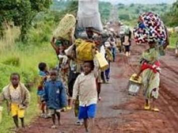 FAO : Un Atlas pour comprendre les migrations rurales en Afrique