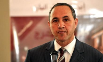Mihoubi invité de la Radio culturelle: «Le film sur Ben M'hidi serait en révision»