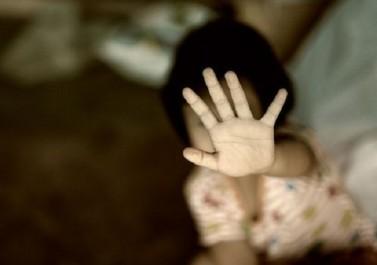 Algérie : Un homme tue sa fille de 2 ans en la mordant