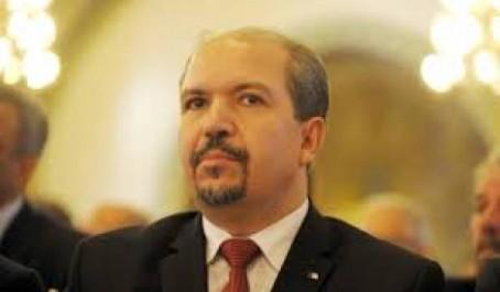 Le ministre des Affaires religieuses: Pas besoin de «fetwa» pour célébrer Mawlid Ennabaoui