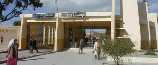 Classement des universités L'Algérie à la 52e place