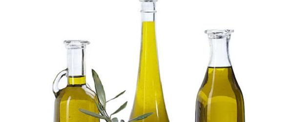 L'huile d'olive tunisienne à l'assaut du marché japonais