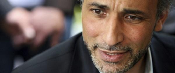 Les avocats de Tariq Ramadan dénoncent «un déferlement médiatique»