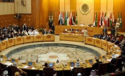 Ligue arabe : le sommet annuel se tiendra à Ryadh le 15 avril