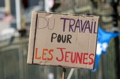 Tunisie: Le nombre d'ingénieurs sans emploi s'élève à 10.000 (OIT)