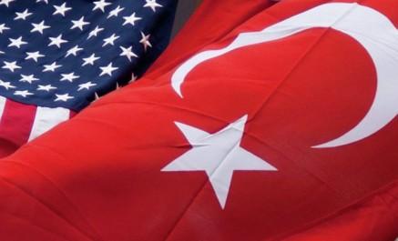 USA : l'ambassade de Turquie délivre à nouveau des visas