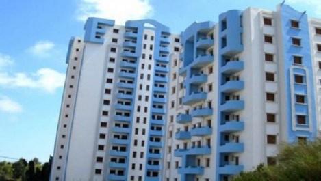 Programme de réalisation d'un million de logements : Les architectes refusent leur mise à l'écart