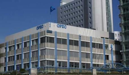 Pétrole- Deux experts algériens s'expriment sur la réunion de l'Opep aujourd'hui à Vienne