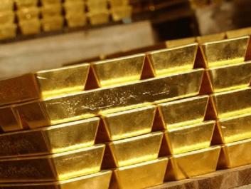 Aéroport «Ahmed Benbella»: Saisie de près de 700 g d'or non déclarés