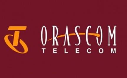 Affaire Orascom: Le Cirdi désigne un comité ad hoc