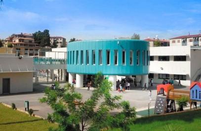 Oran : Une antenne du lycée Alexandre Dumas inaugurée