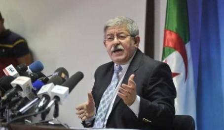 Algérie : Un congé supplémentaire de 20 jours pour les fonctionnaires du Sud (Décret)