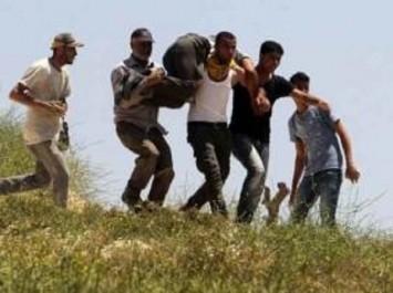Quinze Palestiniens dont un handicapé arrêtés en Cisjordanie