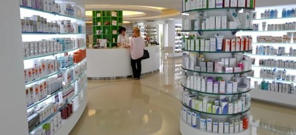 ORAN : Des pharmaciens vendent des médicaments périmés