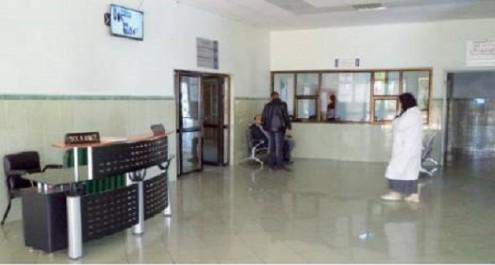 Malades chroniques et personnes souffrant de déficience physique : Les otages de la bureaucratie à Tiaret