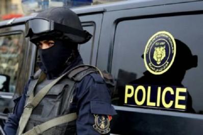 Egypte: 29 personnes arrêtées pour espionnage présumé au profit de la Turquie